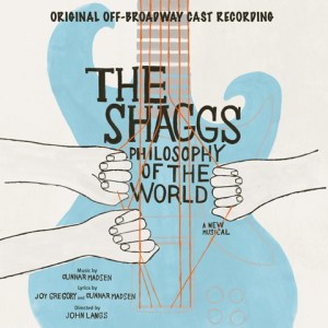 shags_cover_web