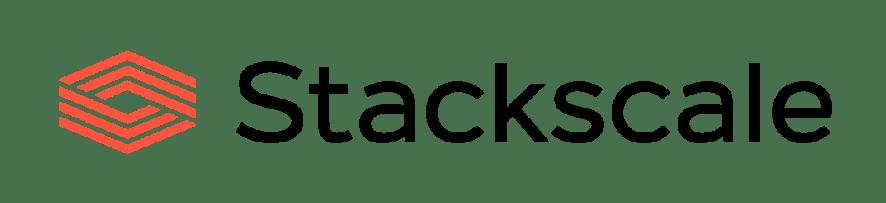 Logo de Stackscale