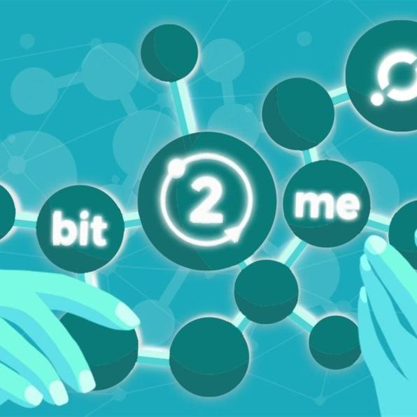 ICON Foundation realiza una inversión estratégica en Bit2Me / Autor: Bit2Me