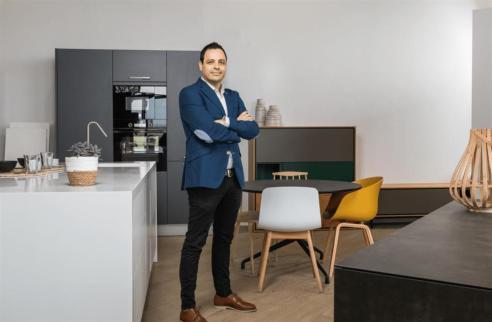 PMP Prêt-à-porter casas presentará su porfolio de viviendas industrializadas en REBUILD 2021.