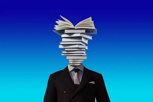 Contar con información es esencial para la efectividad, pero cuidado con los excesos.