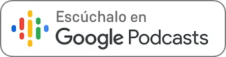 Podcast EfectiVida Google