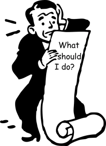 Listas de tareas