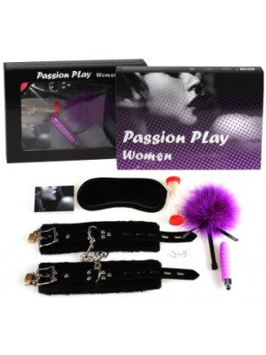 Juego de pareja Passion Play women.jpg
