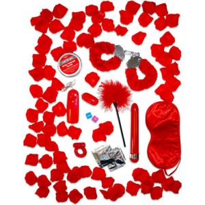 Kit Red Romance.jpg