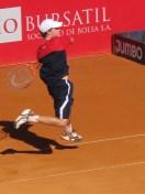 Diego Schwartzman
