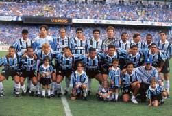 Esquadrão de 1996