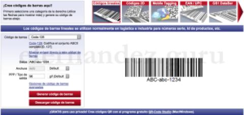 barcode.tec-it.com