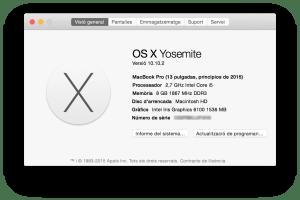 MacBookPro13i5-2.7GHz8GB256GB