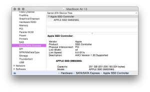Macbook-Air-13-pulgadas-principios-de-2015-Link Width