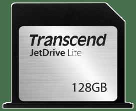 JetDrive-Ale
