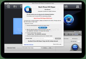 macx-iphone-dvd-ripper