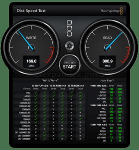 Speed-TDK3USB