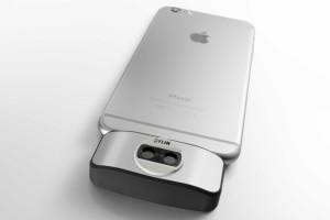 FLIR-ONE-for-iOS-Back-B