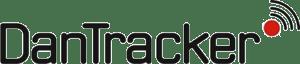 dantracker-logo