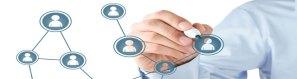 Profesionales de Marketing Digital y Community Management