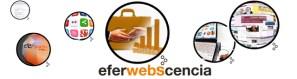 servicios de marketing on line