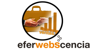 representacion-comercial-online