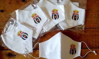Sorteo | Acertar el rival del FC Cartagena tiene premio