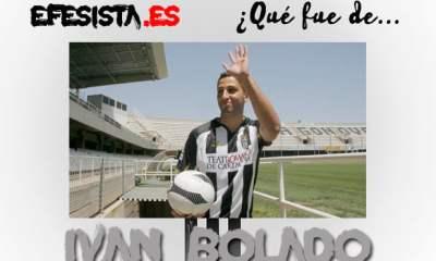 03 IVAN BOLADO