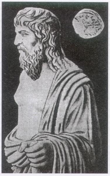 heracletus2
