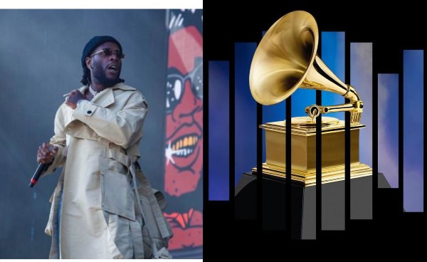 Grammy Nomations 2020 (see complete list)