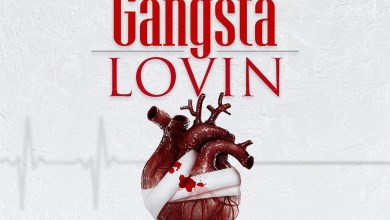 Akwaboah - Gangsta Lovin (Prod. by MOG Beatz) Mp3 Audio Download