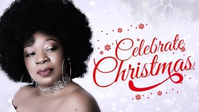 Cindy Williams & Desam - Celebrate Christmas Mp3 audio Download