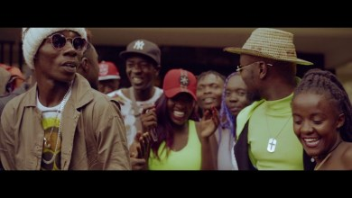 VIDEO: Zzero Sufuri - Dondosa Mp4 Download