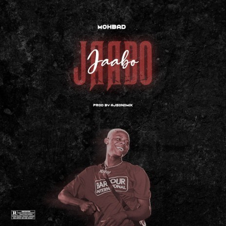 Mohbad - Jaabo (Prod. by Ajeondmix) Mp3 Download