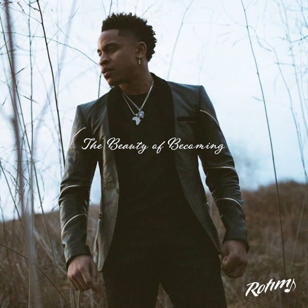 Rotimi - Next To Your Love Mp3 Audio Download