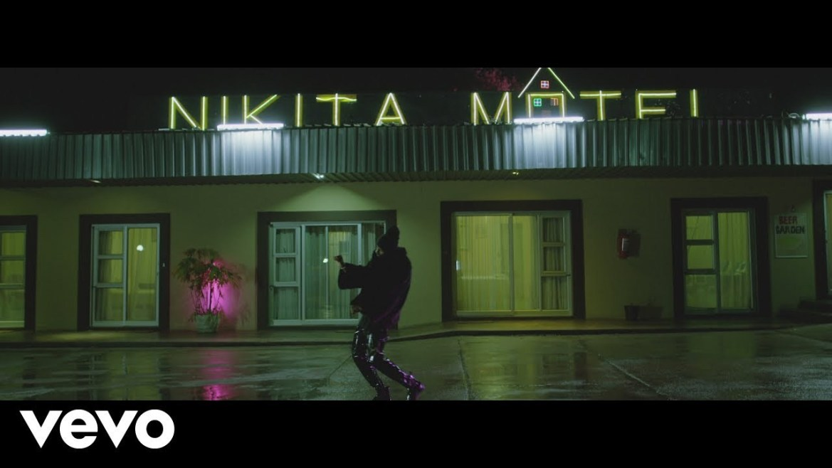 VIDEO: Yanga Chief - Utatakho (Remix) Ft. Riky Rick, Dea Koala, Boity Mp4 Download