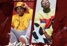 Lil Dee Ft. Otega - Motivation (Remix) Mp3 Audio Download