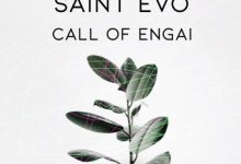 Saint Evo - Call Of Engai Mp3 Audio Download