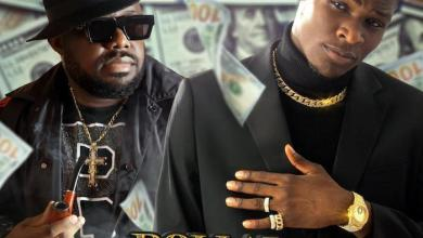 Tall Cheezy Ft. Don Coleone - Dollar Sign Mp3 Audio Download