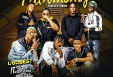 Ugobest Allstars - Harmony (Audio + Video) Mp3 Mp4 Download