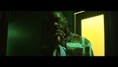 VIDEO: Burna Boy Ft. Jeremih, Serani - Secret Mp4 Download