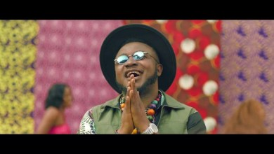 VIDEO: Mc Galaxy - Ije Ego Mp4 Download