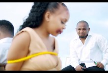 VIDEO: Stamina Ft. Atan - Asiwaze Mp4 Mp3 Download