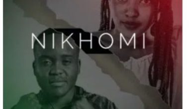 DJ Coach Nikhomi Mp3 Download