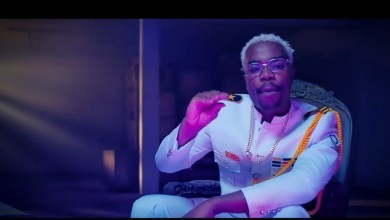 VIDEO: Darkovibes - Come My Way Ft. Mr Eazi Mp4 Download