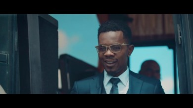 VIDEO: Patoranking - Another Level Mp4 Download