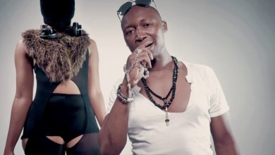 Chidi Beenz - Beautiful (Mp3 + Video) Mp4 Download