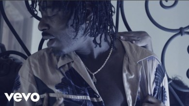 Govana - Problem (Audio + Video) Mp3 Mp4 Download