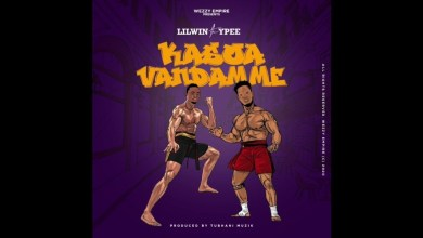 Lil Win - Kasoa Van Damme Ft. YPee Mp3 Audio Download