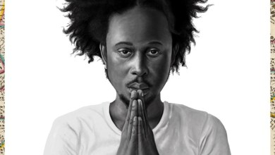 Popcaan - Jealousy Die Slow (Prod. by Louie V Music) Mp3 Audio Download