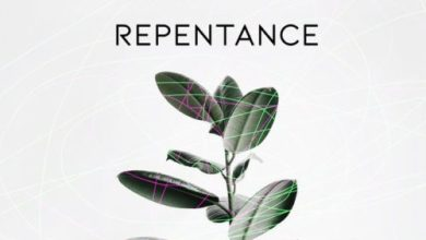 Saint Evo - Repentance Mp3 Audio Download
