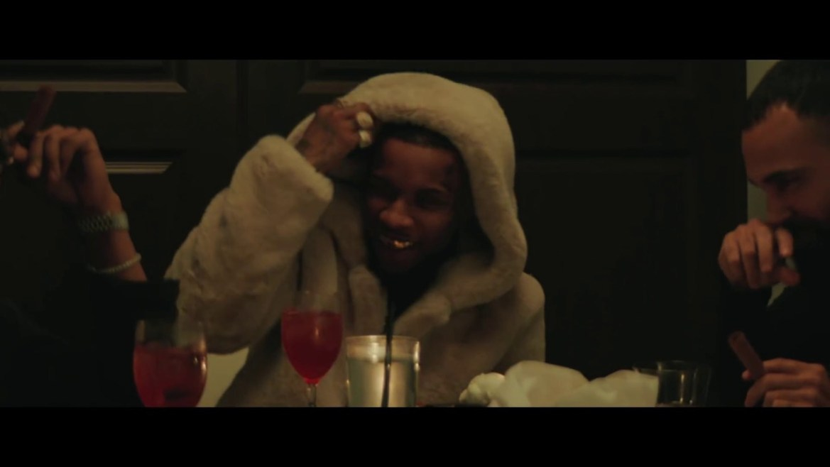 VIDEO: Tory Lanez - W Mp4 Download