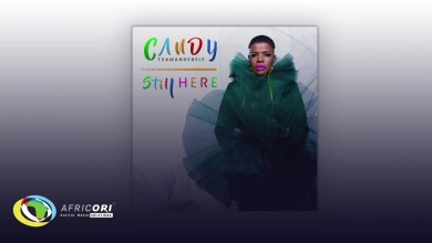 Candy Tsamandebele - Lollypop Ft. Mr Brown Mp3 Audio Download