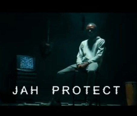 Zamorra - Jah Protect (Audio + Video) Mp3 Mp4 Download